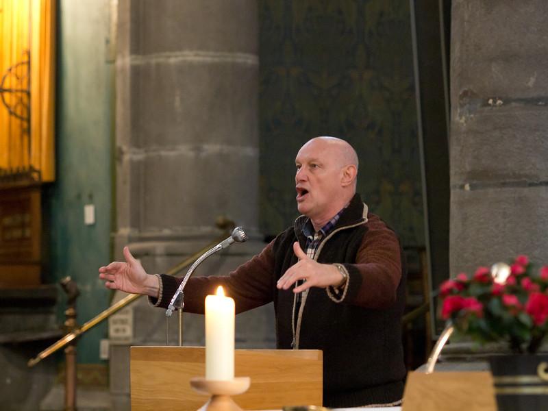 Driekerkenviering-cantor 22012012-018-L